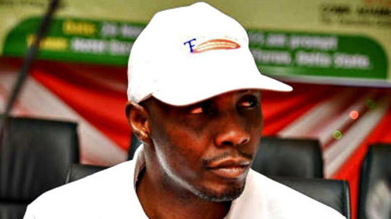 Tompolo Ex-militant leader's father laid to rest in Warri [Photos ...