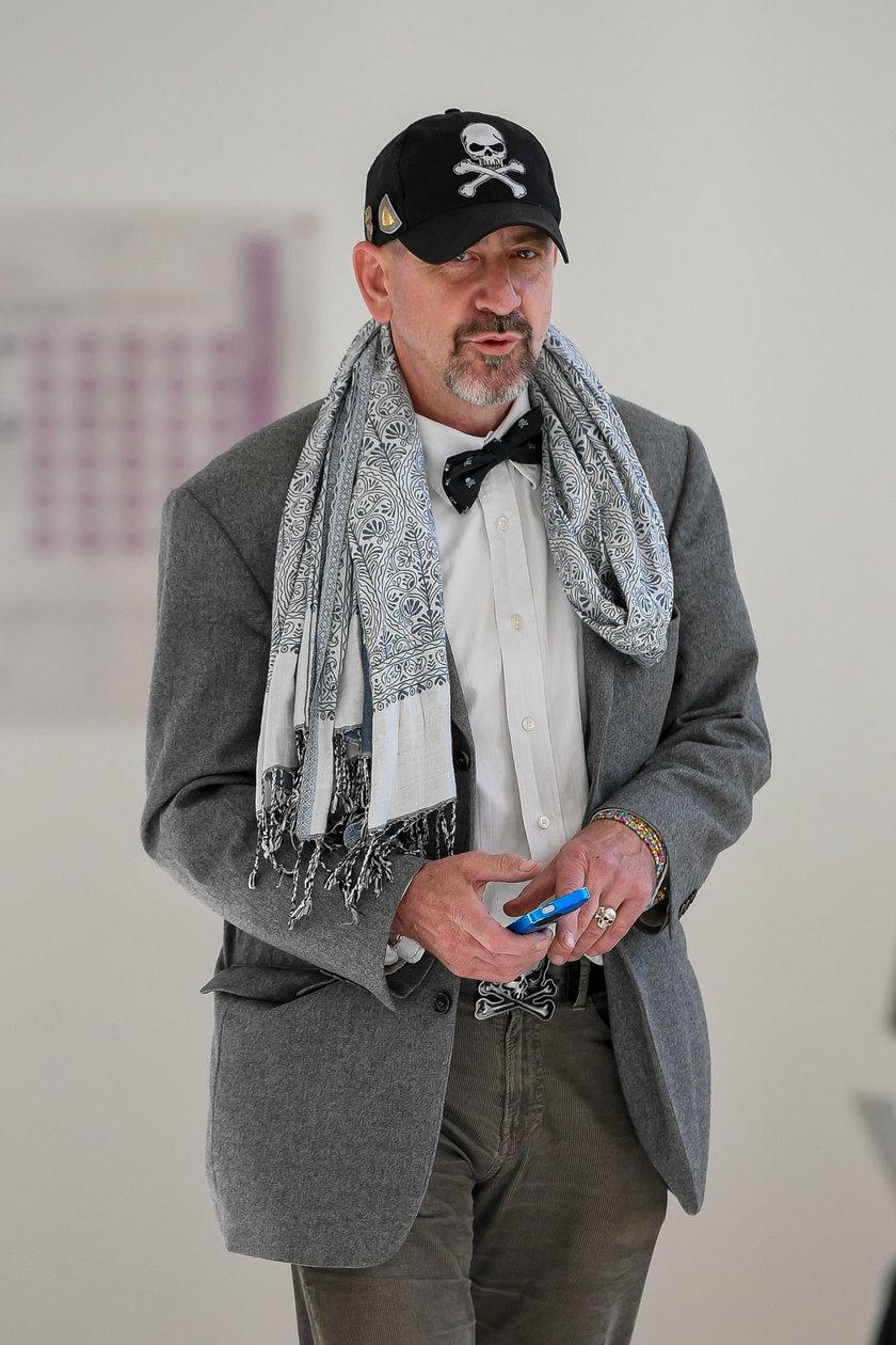 Marcin Figurski