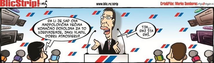 BlicStrip2679