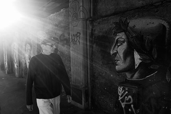 Italia © Fabio SgroiP1200714 bn