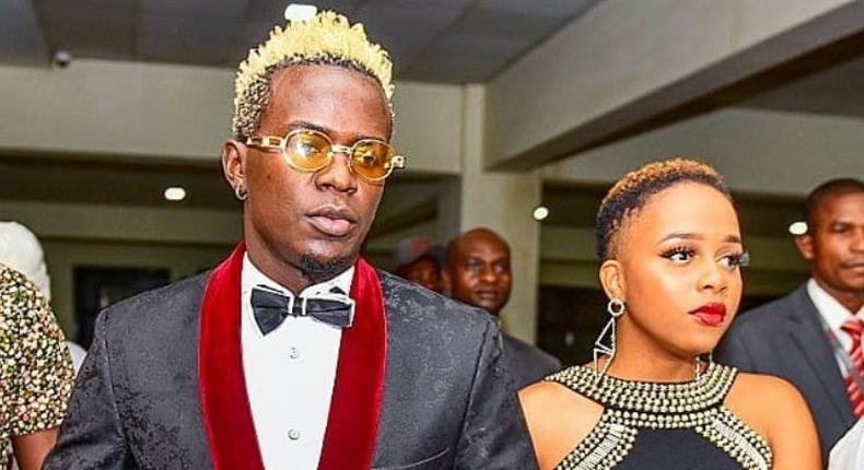 List of scandals Willy Paul has been caught up in