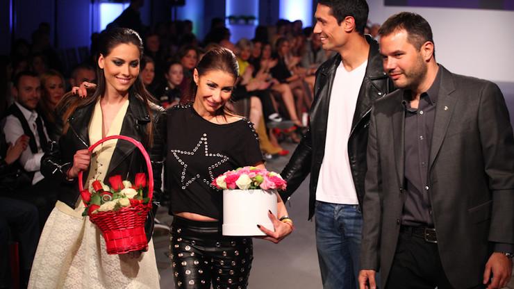 Suzana_peric_revija_za_pse_show_clip