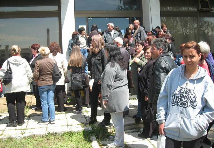 468493_vranje-050-protest-tekstilaca-foto-v-vesic