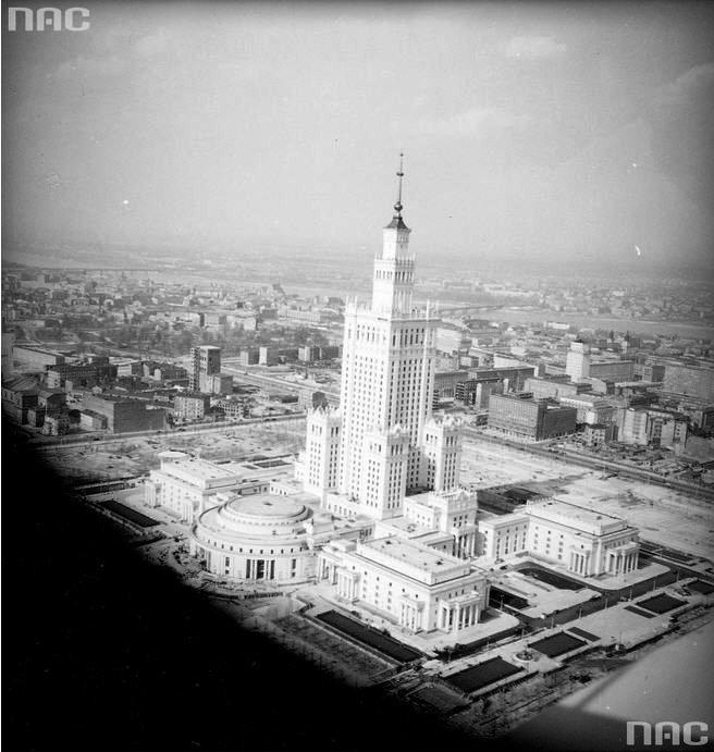 1955 r.