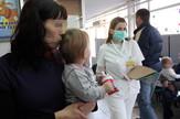 Grip deca 01_RAS_foto aleksandar kamasi
