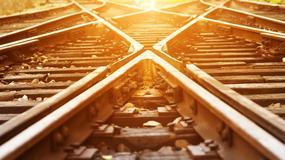 Aktualizacja opłaty rocznej za tereny kolejowe nie ma sensu
