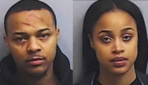 Bow Wow's lawyer thinks his client who was released after paying a bail fee of $8,000 was wrongly arrested. [Sandra Rose]