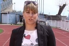 Hrvatska, Istra, gradska službenica, sc youtube