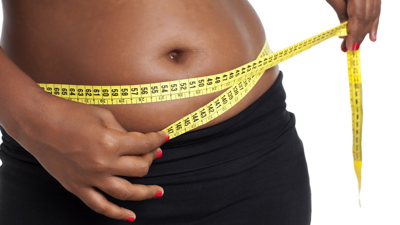 5 ways to banish stubborn belly fat forever - Pulse Nigeria