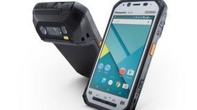 FZ-F1 i FZ-N2 Toughpad - Panasonic prezentuje swoje super wytrzymałe, niewielkie tablety