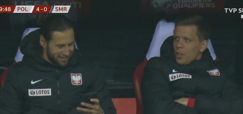 Polska gromi, a internet się śmieje. Zobaczcie najlepsze MEMY po meczu!
