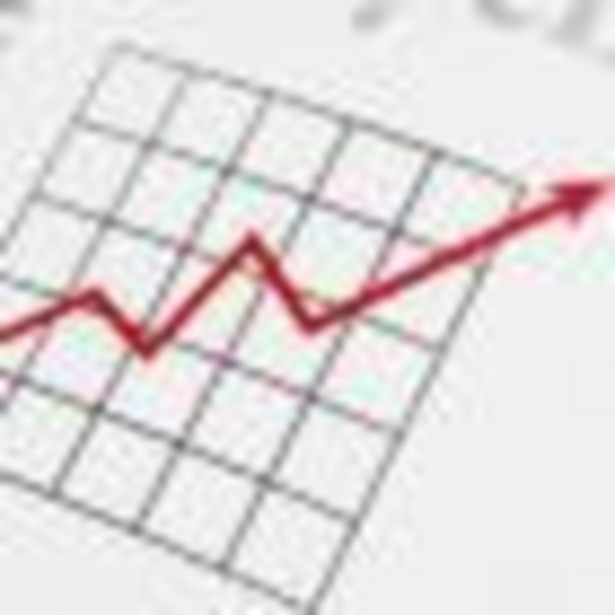 Inflacja bazowa netto w czerwcu wzrosła o 3,3% r/r wobec 3,2% odnotowanych w poprzednim miesiącu, uważają analitycy.