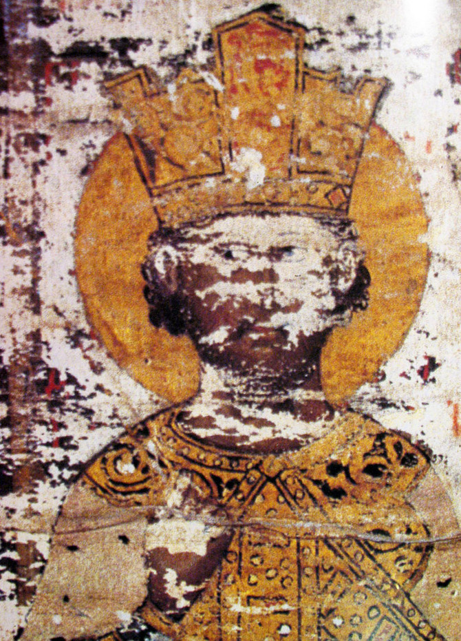 Despot Đurađ Branković tražio je da bude sahranjen tajno, u okolini svoje prestonice, bez ikakve oznake groba