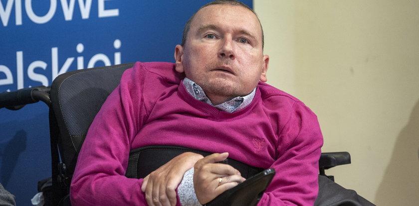 Senator zaciął się w windzie więc... powstanie nowa. Będzie kosztować 800 tys. zł