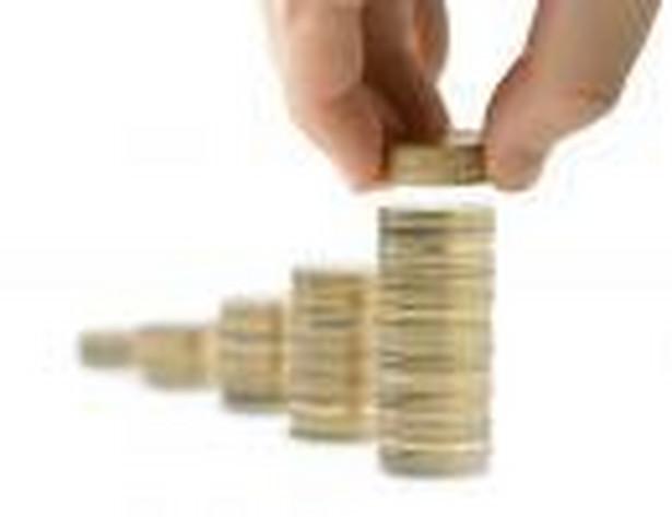 Rząd zgodził się na wzrost płacy minimalnej do 1500 zł w 2012 r.