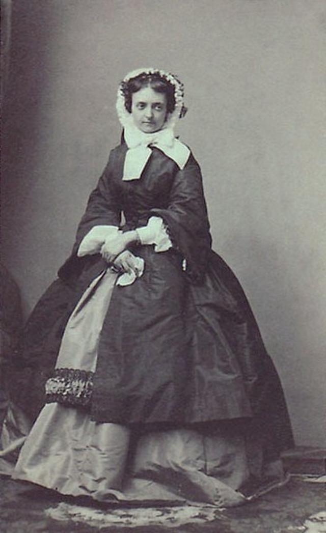 Julija Hunjadi