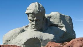 """CNN rozwścieczył Białoruś umieszczając Pomnik Radzieckich Obrońców Twierdzy w Brześciu na liście """"najbrzydszych pomników świata"""""""