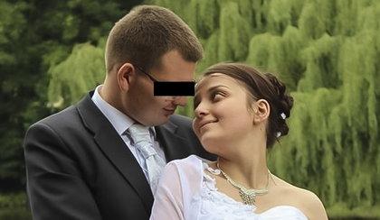 Zasztyletował żonę i teściową. Był uzależniony od amfetaminy