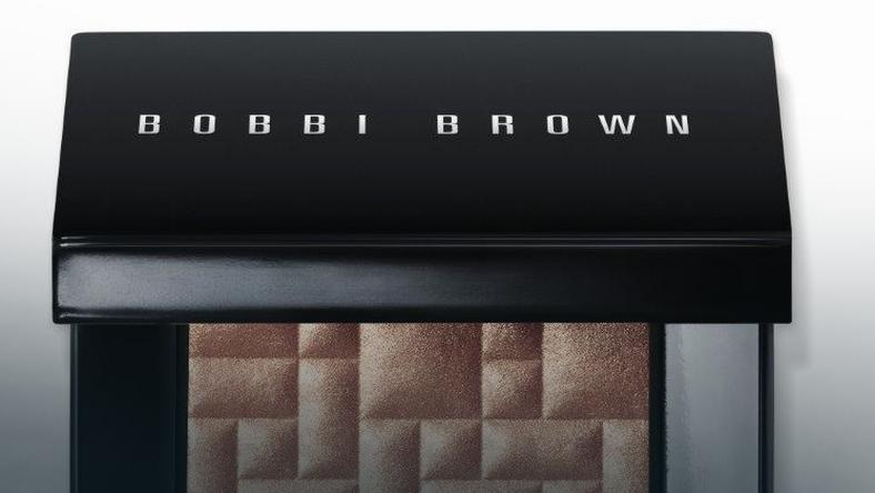 Highlighting Powder Bobbi Brown