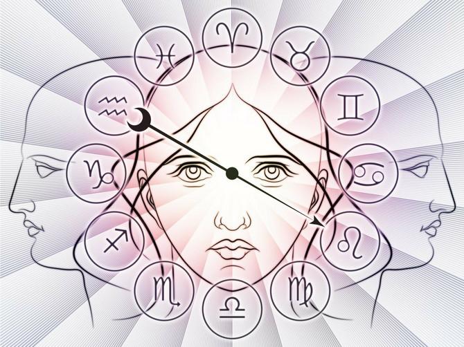 Horoskopski znakovi rangirani od NAJBOLJEG do NAJGOREG: Lavovi su FANTASTIČNI, a ove znakove IZBEGAVAJTE jer vas VUKU NA DNO SA SOBOM