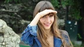 """Joanna Osyda: czy chciałaby wystąpić w """"Tańcu z gwiazdami""""?"""