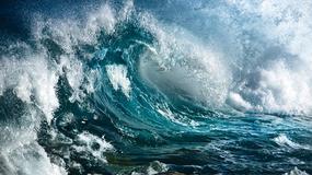 Biblijny potop miał miejsce naprawdę?