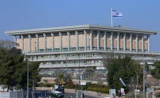 Jaki o publikacji 'Jerusalem Post': Nie chce mi się wierzyć, że jest to prawdziwa informacja