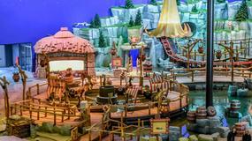 W Polsce powstaje jeden z największych parków rozrywki w Europie