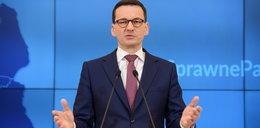 Morawiecki zwolnił kolejnych wiceministrów. Padły nazwiska