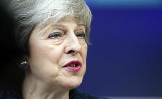 Brexit: Jest decyzja ws. wyjścia Wielkiej Brytanii z Unii Europejskiej