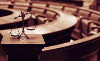 Mniej wyroków, mniej jawności. Ubiegły rok był specyficzny dla sądów administracyjnych