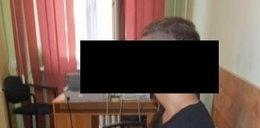 Bandyci kradli telefony nastolatkom