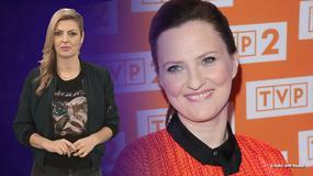 """Nieznana przeszłość polskiej aktorki; wielkie wydarzenie w """"Na Wspólnej"""" - Flesz Filmowy"""