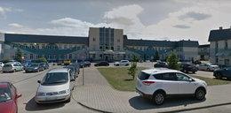 Horror w szpitalu! 84-latek rzucił się nożem pacjentów