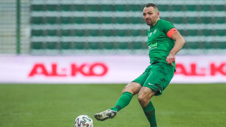 Bartosz Kieliba