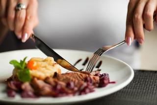 Podatki mają uderzyć w mięsożerców