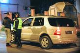 alkotest saobracajci policija _111217_RAS foto Milan Ilic19