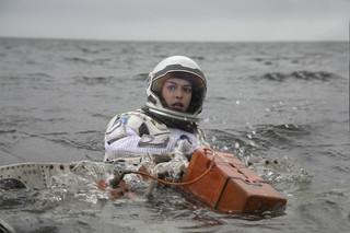 'Furia', 'Interstellar', 'Obłąkani'. Nowości na DVD