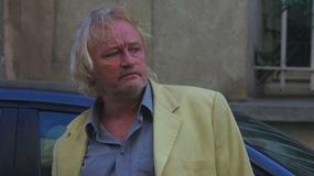 Niels Arestrup - kadry z filmów