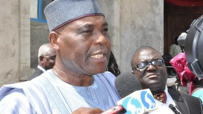 Let's call out Dokpesi, Okupe and Mohammed for their irresponsibility in this coronavirus era [Pulse Editor's Opinion]