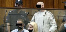 Zbrodnia miłoszycka. Zapadł wyrok na zabójców Małgosi