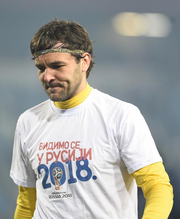 Prevaren: Vladimir Stojković