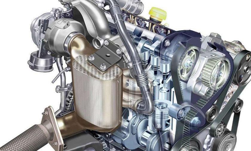 Poznaj największe wady silnika 1.9 dTi/dCi