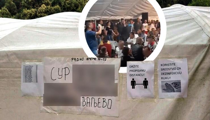 svadba kombo v2 foto RAS