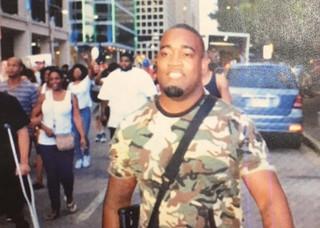 Pięciu policjantów zginęło podczas protestów w Dallas. Strzelali do nich snajperzy