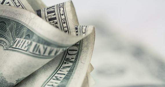 Koronawirus. USA. Banki mają kłopoty z określeniem zdolności ...