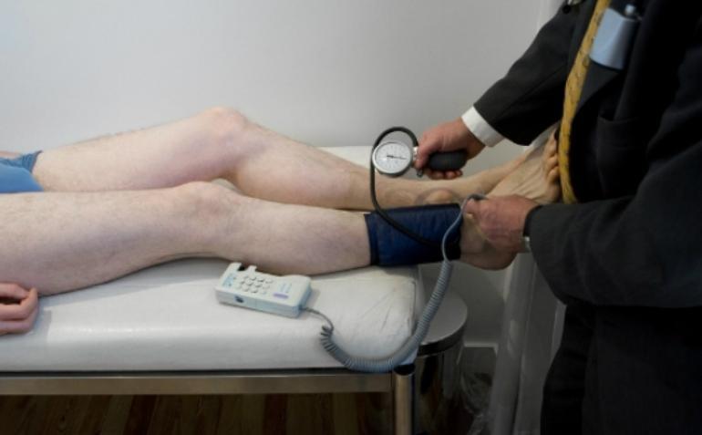 magas vérnyomás a lábakban prolaktin hipertónia