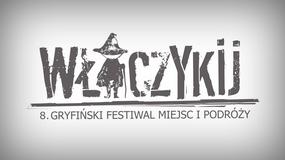 W Gryfinie rozpoczął się 9. Festiwal Miejsc i Podróży Włóczykij