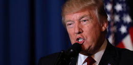 Amerykańscy psychiatrzy: Trump jest niebezpieczny