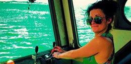 Tajemnicza śmierć turystki. Ciało znaleziono w basenie
